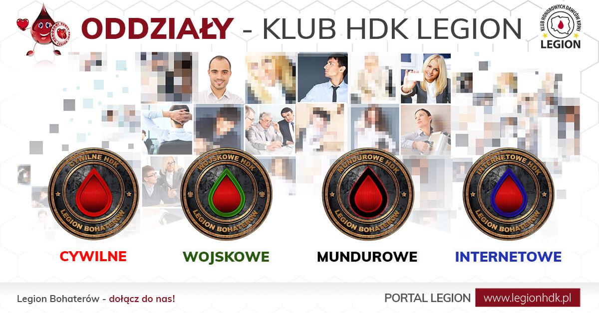 oddzialy_cywilne_wojskowe_mundurowe_internetowe_krwiodawstwo_klub_legion_legionhdk.jpg