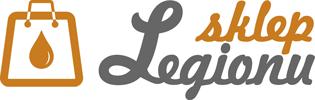 Sklep Legionu logo
